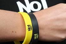 Kampaň No Tag! se chce přiblížit náctiletým.