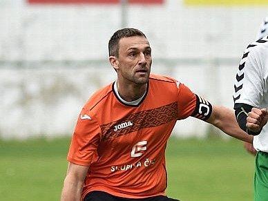 Tomáš Čožík.