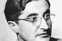 Brněnský rodák Georg Placzek stál u objevu jaderného štěpení.