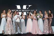 V Brně se uskutečnil čtvrtý ročník Svatebního festivalu. Konal se od pátku do soboty v hotelu Passage.
