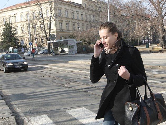 Funkcionalistická zastávka v brněnské ulici Údolní bude pouze spravená. Plánovaná kavárna zatím nebude.