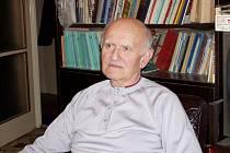 Zdeněk Smejkal.
