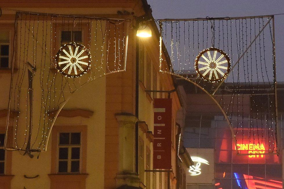 Brno 27.11.2020