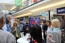 Výstava Brno dýchej