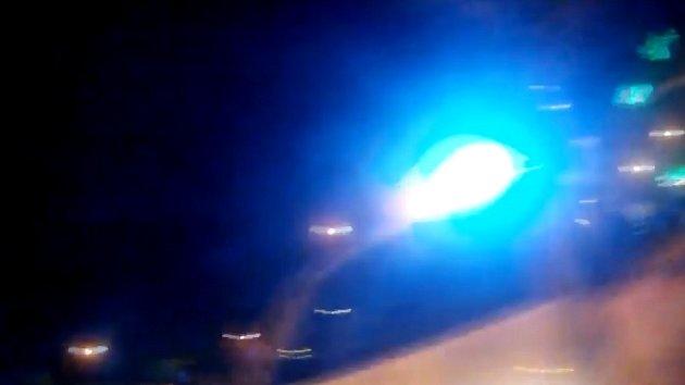 Patnáctiletý chlapec prý řídil po jointu, klíče vzal spícímu otci.