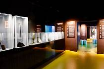 mendelovo muzeum