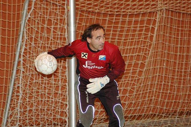 Pavel Barcuch.