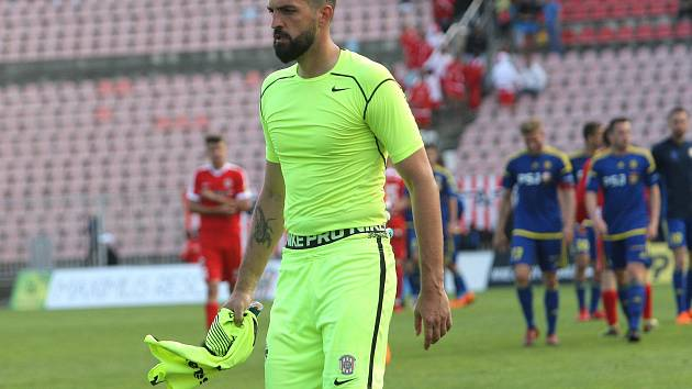 Dušan Melichárek