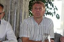 René Novotný