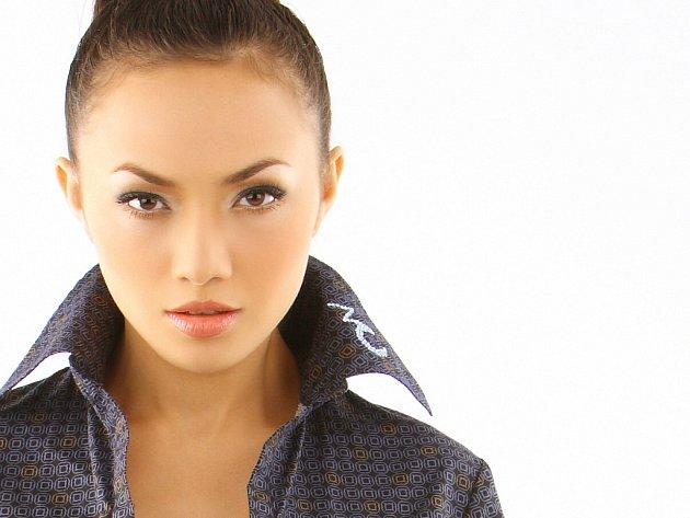 Tinna Tinh uspěla ve Vietnamu, tento rok chce vydat album i v České republice.