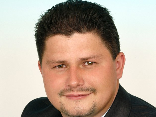 V čele hustopečské společnosti M.S.QUATRO stojí od jejího vzniku Martin Macho.