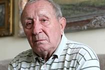 Bývalý hokejový obránce František Mašlaň vybojoval s Kometou všech dosavadních jedenáct titulů republikového mistra. S reprezentací se účastnil jako náhradník zimních olympijských her v americkém Squaw Valley v roce 1960.