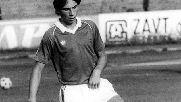 Jiří Záleský