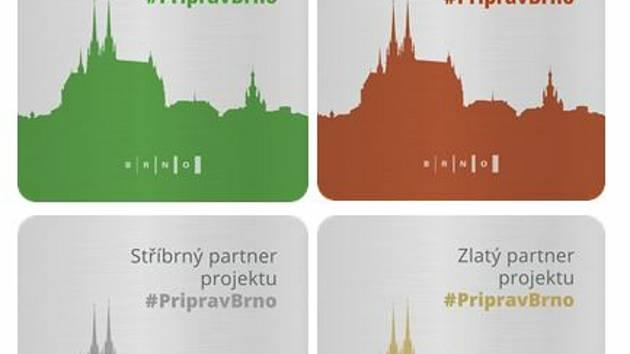 Firmy můžou snižovat obsah škodlivin v ovzduší. Město Brno je za to odmění certifikáty, a to zeleným, bronzovým, stříbrným nebo zlatým.