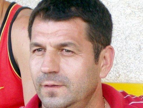 Rudolf Pavlík.