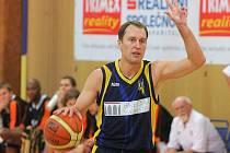 Petr Czudek.