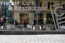 Restaurace Fischer