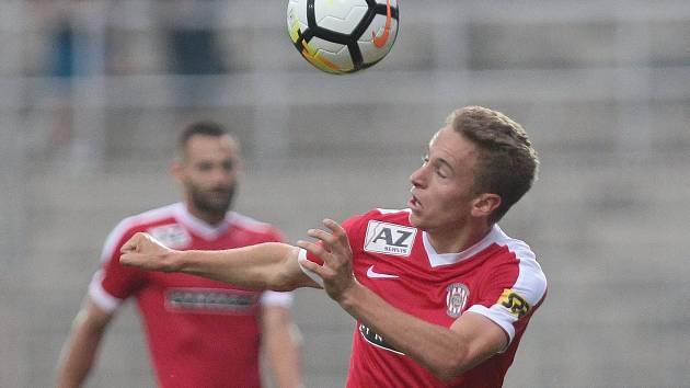 Fotbal v Medlánkách slaví. Devadesátku zpestří zápas starých gard