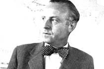 Herbert Felix.