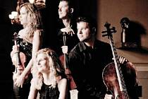 K výrazným interpretům Concentu Moraviae patří trumpetista Eric Vloeimans nebo Pavel Haas Quartet.