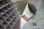 Optické klamy, minimalismus a geometrii uvidí Brňané na výstavě Zpřítomnění místa.