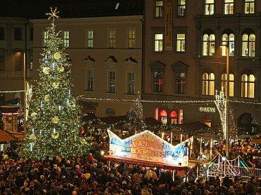 Фото с сайта brnensky.denik.cz
