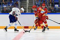 V prvním přípravném utkání na extraligovou sezonu 2019/2020 vyhrála na domácím ledě v DRFG areně Kometa Brno nad Duklou Trenčín 4:1.