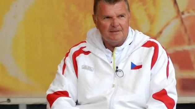Miroslav Štencl.