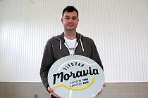 Legenda se vrací. Milovníci piva si po desetiletích mohou znovu smočit rty v Moravii.