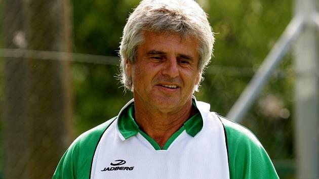 Jan Kopenec