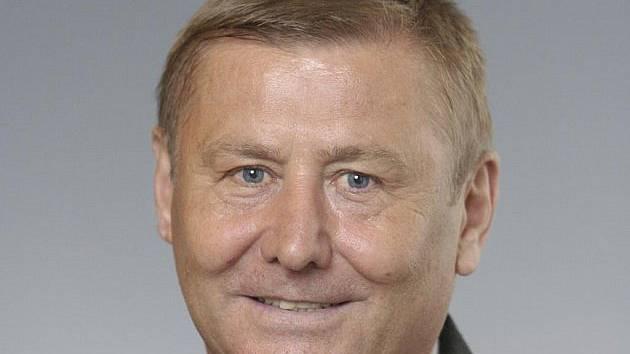 Miroslav Grebeníček (KSČM).