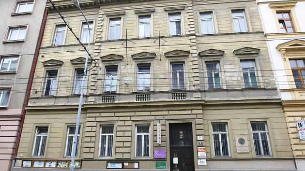 V konkurzu. Budoucnost brněnského vzdělávacího spolku Vesna je nejistá