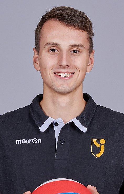 Daniel Římal zamířil do týmu Karlovarska.