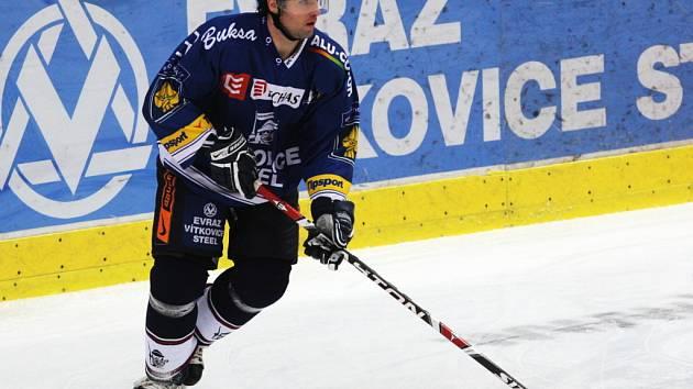 Angel Krstev podepsal přestup do Komety Brno