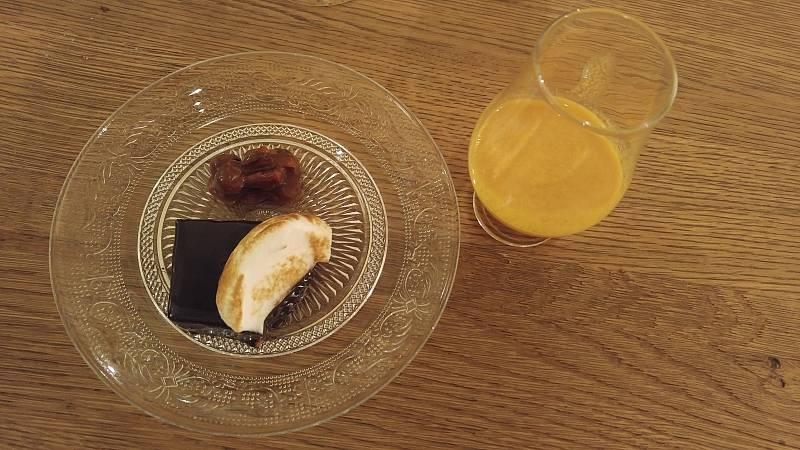 Příští týden startuje celorepublikový gastronomický festival Grand Restaurant Festival, letos s mottem Chuť da Vinci.