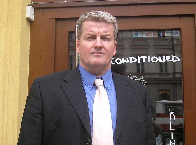 Václav Jordán