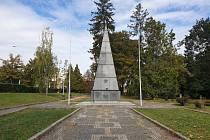 Obnovu parku za čtyřicet milionů korun plánuje vedení královopolské radnice.