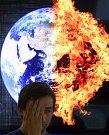 Simulovanému útoku počítačových hackerů čelili v říjnu odborníci v novém brněnském Kybernetickém polygonu.