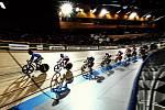 Dráhové mistrovství světa v nizozemském Apeldoornu.