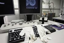 Společnost FEI vyrábí speciální vědecké přístroje.