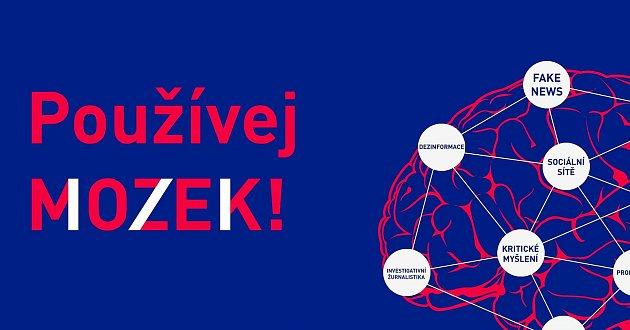 Přednáška RNDr. Tomáše Petráska, Ph.D seuksuteční on-line 22.dubna v18 hodin.