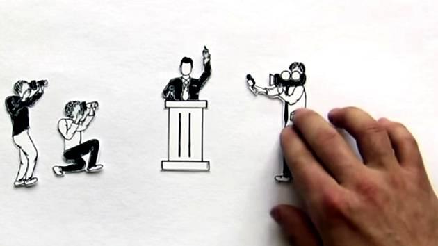 Video Populisté a proč (ne)volit.