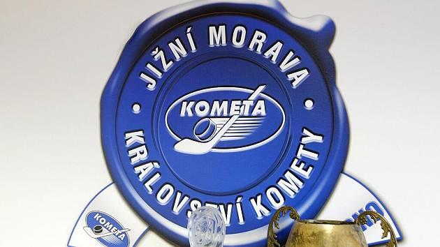 Brněnská Kometa. Ilustrační foto.