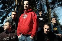NO NAME. Slovenská pop-rocková skupina No Name vystoupí v létě na jižní Moravě jen jednou, a to právě na Open Sun Festu.
