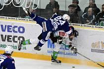 BK Mladá Boleslav – HC Kometa Brno.