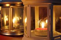 Pravý smysl Vánoc připomněli skauti. Betlémským světlem.