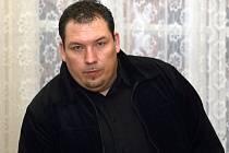 Vítězslav Ondrášek.