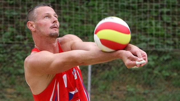 Přemysl Kubala a Petr Beneš získali další titul. Současně však oznámili konec spolupráce.
