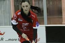 Lucie Theimerová.