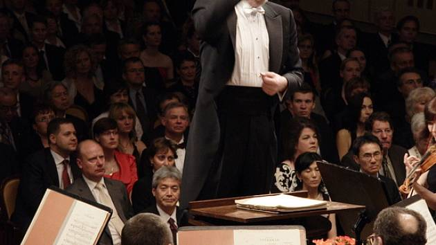 Pořádající Filharmonie Brno zahájí festival Sinfoniettou od Leoše Janáčka.